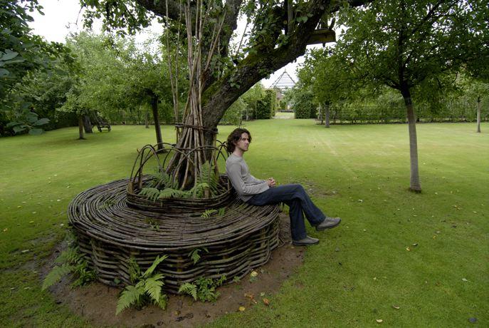 landscape architects for sale